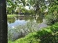 Horumersiel, 26434 Wangerland, Germany - panoramio (28).jpg