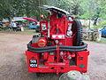 Hotchkiss M201 Jeep fire engine5.jpg