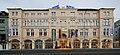Hotel-Handelshof-Muelheim-Abends-2013.jpg