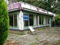 Hotel Goossens Stationsplein Deurne 2016-4.jpg