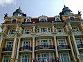 Hotel Hvězda-Skalník (04).jpg
