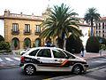 Hotel Reconquista (7165392904).jpg