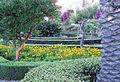 Hotel San Domenico-Taormina-Sicilia-Italy - Creative Commons by gnuckx (3667400426).jpg