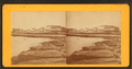 Hotel at Narragansett, by L. H. Clarke.png