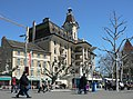 Hotel d ouchy lausanne suisse.jpg