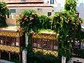 Hotel oludeniz resort - panoramio (10).jpg