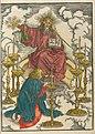 Houghton Typ Inc 2121A - Dürer, Apocalypse, 19.jpg