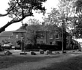 House, Wick Lane - geograph.org.uk - 1635626.jpg