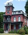 House North Fulton Street Auburn.jpg