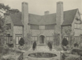 House and garden at Sunningdale, Berkshire 01.png