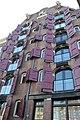 House in Amsterdam (26004507830).jpg