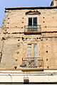 House in Tropea - Calabria - Italy - July 17th 2013 - 04.jpg