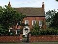 House next to St Thomas Church - geograph.org.uk - 195462.jpg