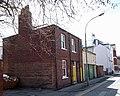 House on Baker Street, Hull - geograph.org.uk - 775506.jpg