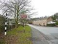 Houses, Armathwaite - geograph.org.uk - 1158576.jpg