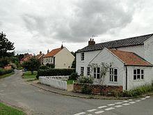 Saxon Village Apartments Mcallen Tx