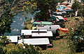 Housetrucks and camps at Nambassa 1981.jpg