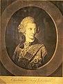Houston Christian VII – Residenzmuseum Celle.JPG