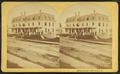 Howard House, Bethlehem, N.H, from Robert N. Dennis collection of stereoscopic views.png