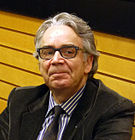 Howard Shore -  Bild
