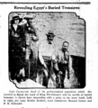 Howard carter newspaper photo.png