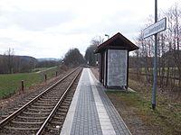 Hp Lichtenstein Gewerbegebiet (3).JPG
