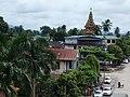 Hpa-An MMR003001701, Myanmar (Burma) - panoramio (2).jpg