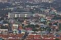 Hua Hin, Hua Hin District, Prachuap Khiri Khan 77110, Thailand - panoramio (15).jpg