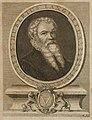 Hubert Languet (1518-1581).jpg