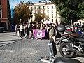 Huelga de estudiantes 14N.jpg