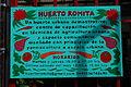 HuertoRomita02.JPG