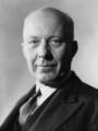 Hugh Dalton.png