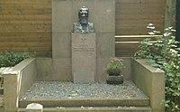 Hugo Treffneri (1845-1912) haud.jpg