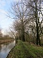 Huibertse kade, Hei- en Boeicop, South Holland, Netherlands - panoramio.jpg