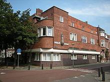 Huize Sint-Jan