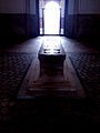 Humayun's Tomb,,.jpg