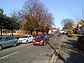 Humber Road, Beeston - geograph.org.uk - 1771355.jpg