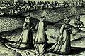 Hungarian noble ladies from Transilvania.jpg