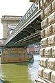 Hungary-02641 - Chain Bridge (32492797361).jpg