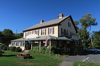 Huntington, Massachusetts Town in Massachusetts, United States