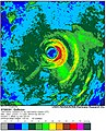 Hurricane Guillermo composite sweep.jpeg