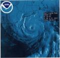 Hurricane bob 1991.png