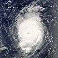 Hurricane fabian 2003.jpg