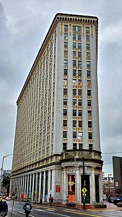 Hurt Building, ATL.jpg