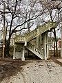 Hutton Street Bridge, Linwood, Cincinnati, OH (32473143807).jpg
