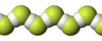 Hydrogen-fluoride-solid-chains-3D-vdW.png