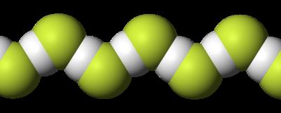 事故 フッ 化 水素