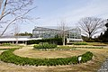 Hyogo Prefectural Flower Center Kasai Japan42n.jpg