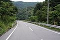 Hyogo prefectural road Route 80 09.jpg