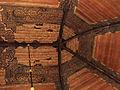Hyppolytuskapel in Delft - plafondschildering.jpg
